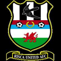RISCA UNITED AFC