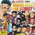 [MIXTAPE]: Dj Salam - Taking It To The Street Mix | @iam_djsalam