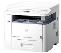 Canon imageRUNNER 2202 Printer Driver Download