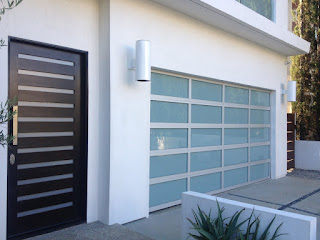 garage door cable repair valley village