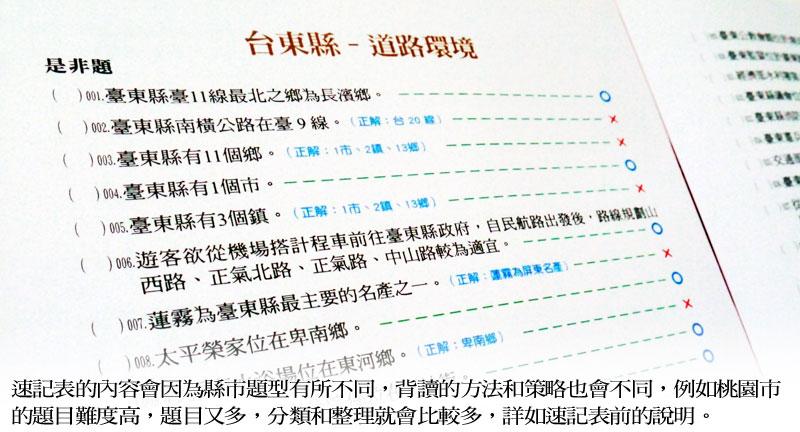 智繪文化事業有限公司: 職業計程車入行完全手冊2020
