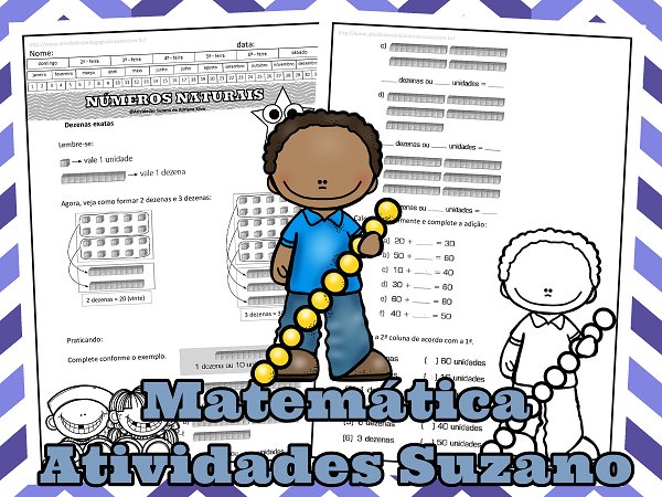 Material-dourado-atividades-matematica-atividades-suzano
