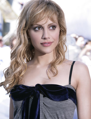 Brittany Murphy Filme