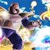 Dragon Ball Xenoverse 2: O uso de hacks resultará em banimento