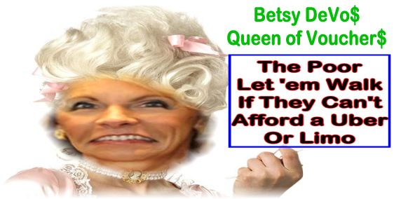 Image result for big education ape devos uber