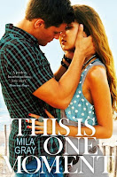 http://jesswatkinsauthor.blogspot.co.uk/2015/09/review-this-is-one-moment-come-back-to.html