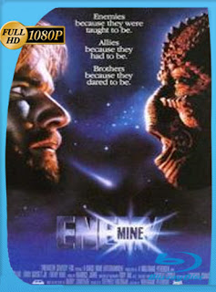 Enemigo Mio (1985) HD [1080p] Latino [GoogleDrive] DizonHD