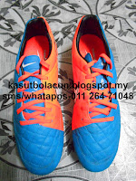http://kasutbolacun.blogspot.my/2016/05/nike-tiempo-legend-5-sgpro.html