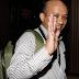 Soal Kasus Novel Baswedan, Wapres JK: Harus Adil untuk Novel dan Masyarakat Indonesia