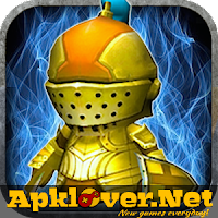 Mini Dungeon MOD APK unlimited money