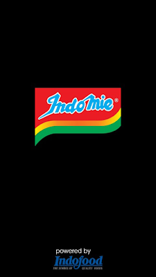 Splashscreen Indomie Lenovo A6000 / Plus, splashscreen indomie, splashscreen lenovo a6000, splashscreen a6k, splashscreen lenovo a6000 plus, splashscreen.ga