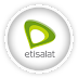 The New Etisalat 1gb Plan For N500