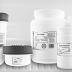 Hóa chất tinh khiết BioBasic Canada