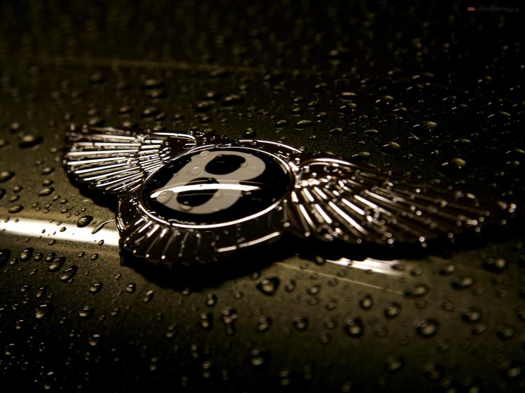 Bentley Continental Gt The Car Club
