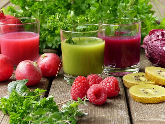 Tanaman Herbal yang Ampuh Untuk Penyakit Jantung