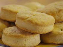salt biscuits baking recipes