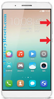 Hard-Reset-Huawei-Honor-7i.jpg
