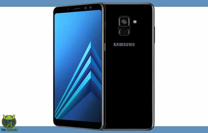A530FOXM1AQLC Galaxy A8 SM-A530F Stock Firmware Download