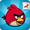 ANGRY Birds Ultima Version | Android
