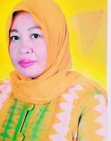 Kantongi 1.300 lebih Suara, Gina Yakin Lolos ke DPRD Kota Bima