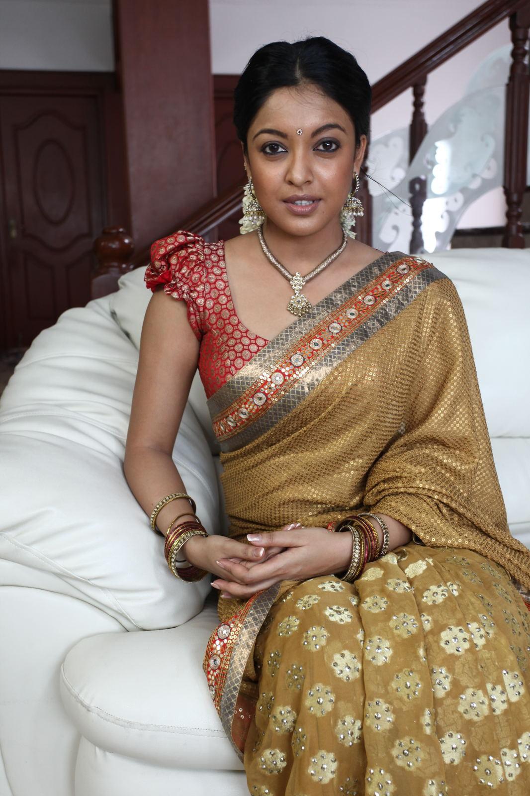 Bollywood actress tanushree dutta erotic nude scene - 3 6