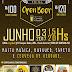 Festival de Cerveja Artesanal Open Beer acontece no dia 3 de Junho em Feira de Santana!
