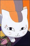 Madara Natsume Yuujinchou Roku