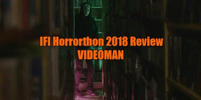 videoman review