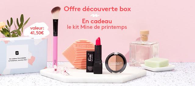 https://birchbox.fr/votre-cadeau-avril-bonne-mine