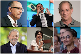 http://vnoticia.com.br/noticia/2956-comecam-amanha-convencoes-para-escolha-dos-candidatos-a-presidente