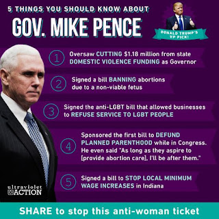 https://act.weareultraviolet.org/sign/trump-vp-pence/
