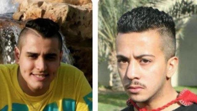 السعودية تنفذ حكم الإعدام بحق أمير سعودي بعد إدانته بقتل صديق