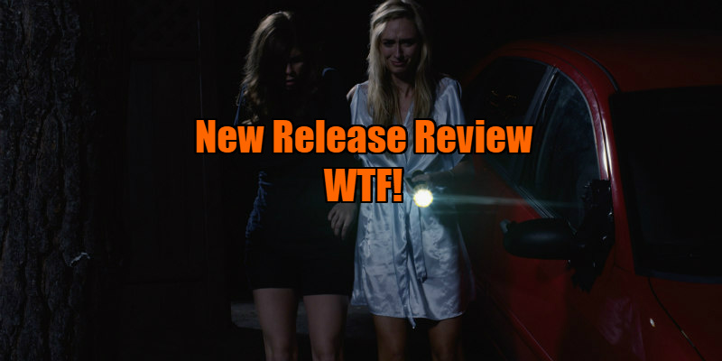 wtf! movie review