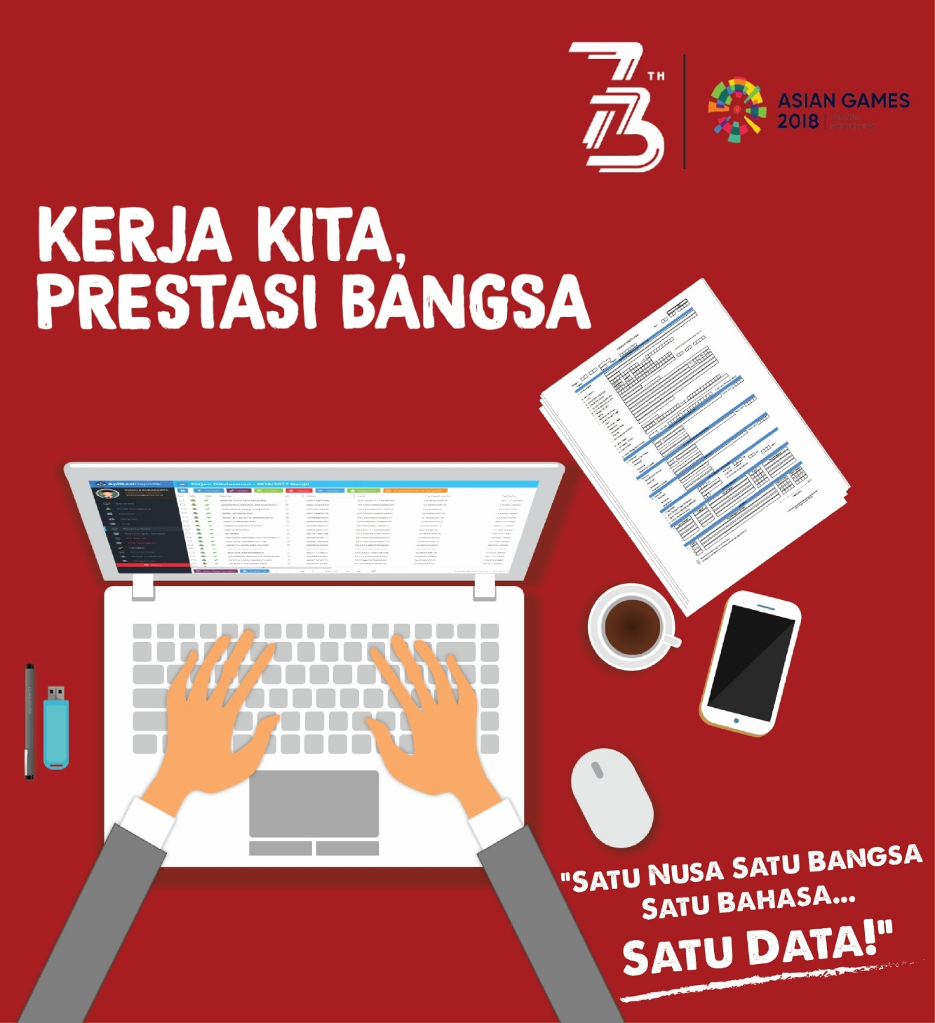 Download Dj Akimilaku 2018 Terbaru: Download Dapodik Terbaru 2019
