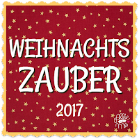 http://allie-and-me-design.blogspot.de/2017/10/weihnachtszauber-2017-linkparty.html