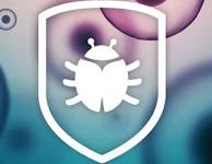 antivirus gratis terbaik 2017