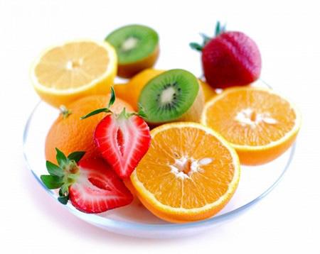 dietas-sanas