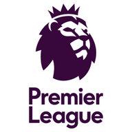 SKY México renueva los derechos de La Premier League para México, Centroamérica y la República Dominicana.