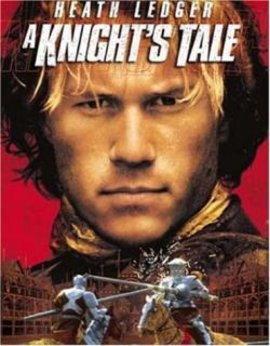 Huyền Thoại Kỵ Sĩ - A Knight's Tale (2001)   Vietsub HD