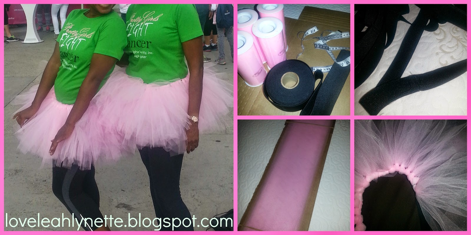 How To Make An Adult Tutu 89