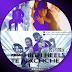 High Heel Te Nache Ki & Ka - DJ GRV Remix 2016