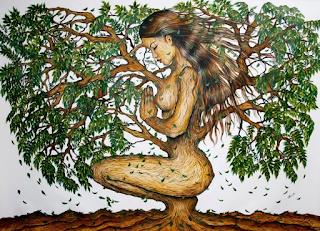 poemas de ecología día de la tierra