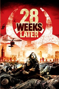 Watch 28 Weeks Later Online Free in HD