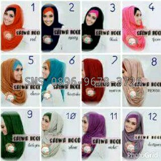 kerudung instan terbaru model model jilbab muslim fashion model jilbab modern model krudung tips memakai jilbab wedding hijab harga jilbab toko jilbab online