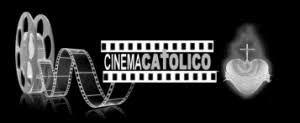 http://www.cinemacatolico.com/valores.htm