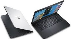 Dell Inspiron 5447 Drivers For Windows 8.1 (64bit)