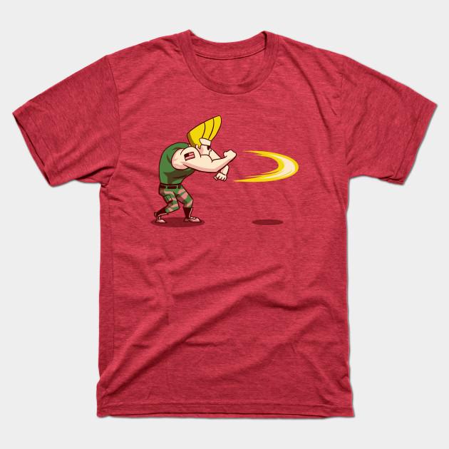 https://www.teepublic.com/t-shirt/3300713-sonic-bravo?ar_adgroup=T-Shirts&ar_campaign=Shopping_Top_Level_T-Shirts&ar_channel=adwords&ar_clx=yes&feed_sku=3300713D1V&gclid=CjwKCAiA5qTfBRAoEiwAwQy-6cnehkUyM6ec_Ufi5nxKzEutlvv2fCYTYGBYTVCWIogzV0LlFBJp4BoCEfoQAvD_BwE&ref_id=599&utm_campaign%5B%5D=PLA&utm_campaign%5B%5D=PLA&utm_content=tshirt-unisex&utm_medium%5B%5D=ppc&utm_medium%5B%5D=ppc&utm_source%5B%5D=paid_search&utm_source%5B%5D=paid_search