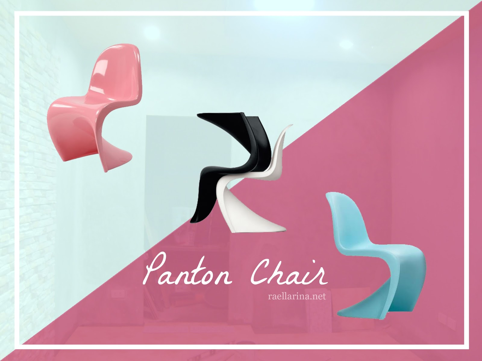 panton chair review dining room covers uk raellarina philippines best blog