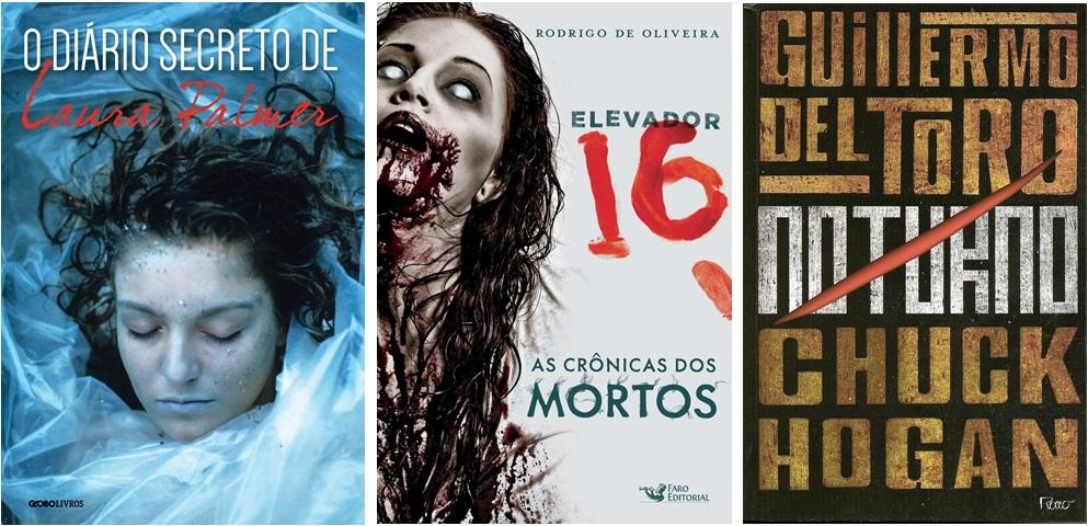 top sete do blogs up com 7 livros que ainda quero ler esse ano