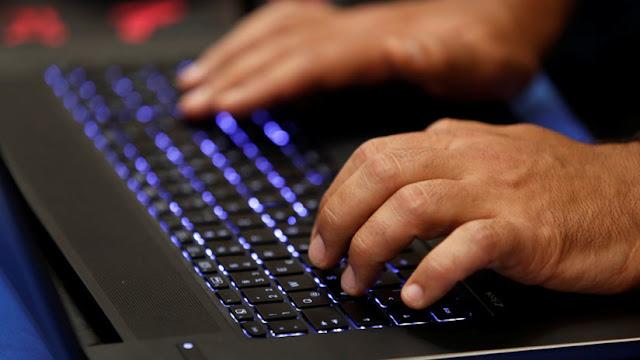 EE.UU. sanciona a un grupo de iraníes tras acusarlos de 'hackear' 320 universidades de 22 países